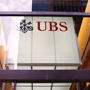 H2 Advisors - UBS Financial Services Inc.