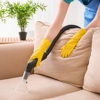 Amrush Commercial Cleaning