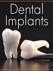 Gwinnett Dental Implant Center