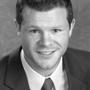 Financial Advisor: Michael C Domian