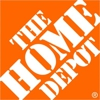 The Home Depot Fencing Installation