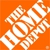 The Home Depot Vinyl Windows