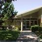 University Dental - Palo Alto, CA