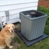 Brimar Heating and Cooling