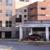 UnityPoint Clinic - Obstetrics & Gynecology