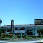 Milo's Pizza & Subs - San Diego, CA