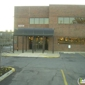 Northwest Surgical Hospital - Oklahoma City, OK