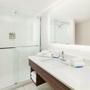 Holiday Inn Express & Suites Atlanta - Tucker Northlake
