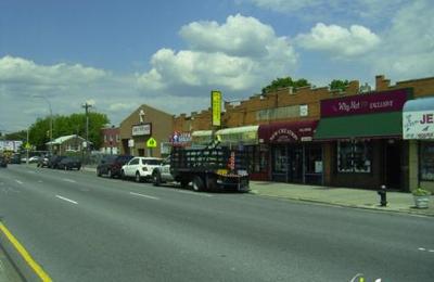 El Nazareno Refrigeration - East Elmhurst, NY