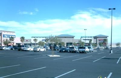 Tokyo Discount - Las Vegas, NV