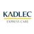 Kadlec Cardiology Clinic - Hermiston