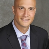 Edward Jones - Financial Advisor:  Alex Boatman