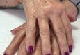 Simply Nails - Clinton, CT