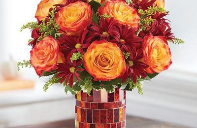 Conroy's Flowers - Bakersfield, CA