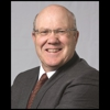 Reuben Willis - State Farm Insurance Agent