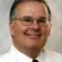 Steven Jay Siskind, MD