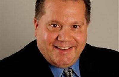 Fredrick Hage: Allstate Insurance - Fargo, ND