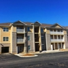 Reserve at Oakleigh Apartments