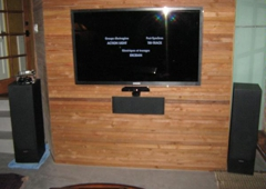The Home Theater Doctor LLC - Phoenix, AZ