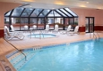 Courtyard by Marriott Indianapolis Carmel - Indianapolis, IN