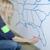Allstate Insurance: Lisa Faina