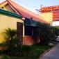 La Fogata Mexican Restaurant - Sherman Oaks, CA. La Fogata Mexican Restaurant