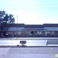 Pep Boys Auto Parts & Service - Glendale, AZ
