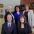Allstate Insurance Agent: Kevin Thomason Insurance Agency