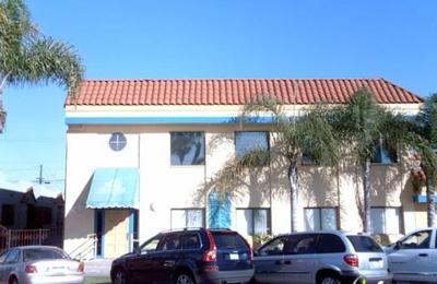 Out Patient Behavioral Health - San Diego, CA