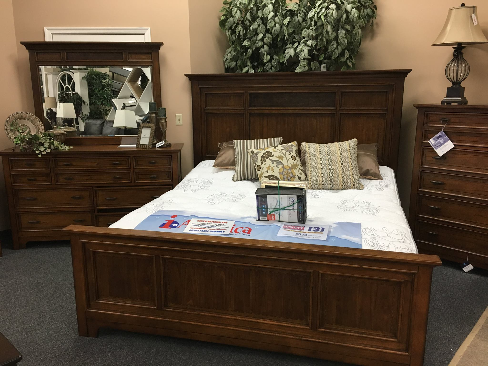 sofas unlimited and more mechanicsburg pa 17050 yp com - Sofas Unlimited