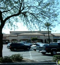 O'Reilly Auto Parts 420 N Litchfield Rd, Goodyear, AZ 85338