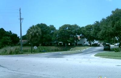 Bellair East Healthcare Ctr - Clearwater, FL