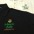 MG Embroidery & Printing Solutions,