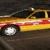 National Cab Company