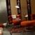 Renaissance St. Louis Airport Hotel