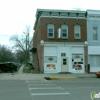 Reeder's 11th Street Grub & Pub