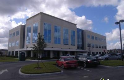 Metro Health Inc - Orlando, FL