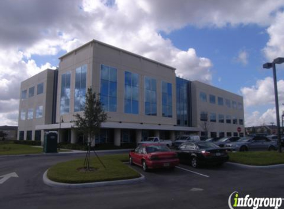 E Alan Dowling DMD - Orlando, FL