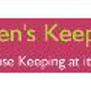 Karen's Keepers