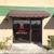 Barbera Italian Coffee of America - CLOSED