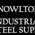 Knowlton Industrial Steel Supply