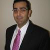 Rahul Gupta MD