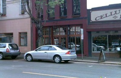 La Rambla Restaurant & Bar - Mcminnville, OR
