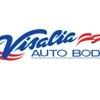 Visalia Auto Body