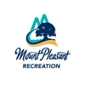 Mt Pleasant Recreation Dept - Mount Pleasant, SC