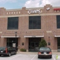 Briargrove Dental Assoc PC - Houston, TX