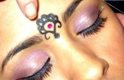 Precision Eyebrow Threading - Lancaster, CA