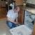 Dan's Appliance Repairs