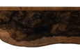 Rare Earth Hardwoods - Traverse City, MI