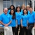 Back Bay Family Dentistry
